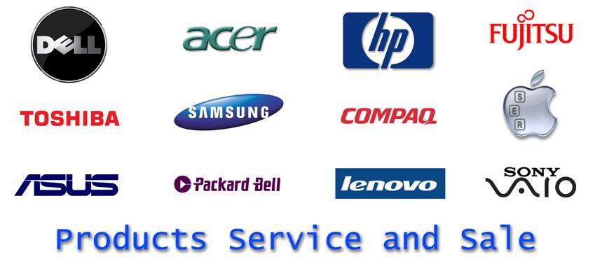 Free Collect Amp Quote Laptop Repair Authorise Apple Acer